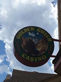 golden gulch.JPG