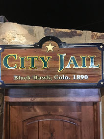 city jail.JPG