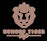 HTG_logo_final.png