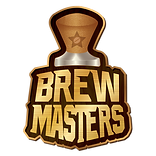 BrewMasters Logo final.png