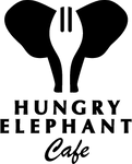 Hungry Elephant Cafe logo.png