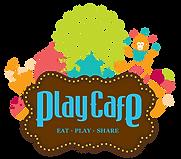 playcafe_logo.png
