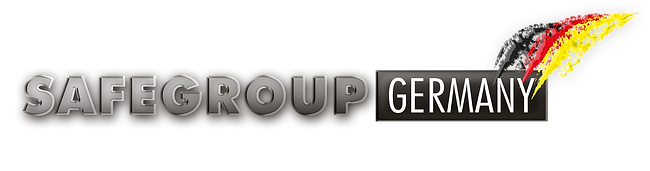 safegroupgermany