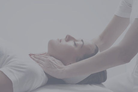 Reiki Melbourne | How Much Does Reiki Cost | Within The Space Reiki Therapy Melbourne | Alternative