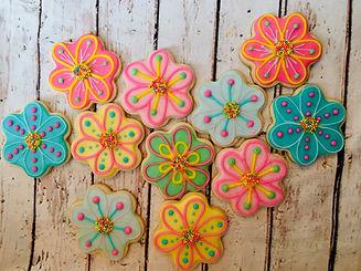 flowercookie.jpg