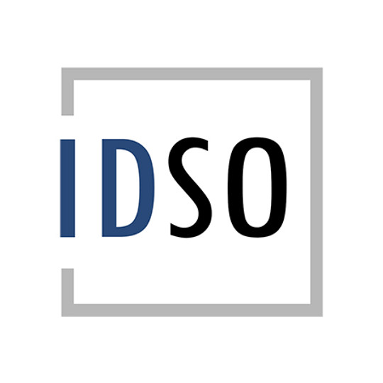 IDSO PII Standards Drafts -  Review