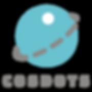 NEW_cosdots_1_512x512.png