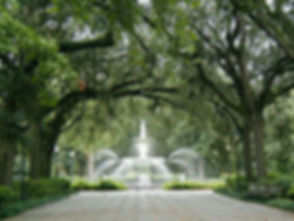 Forsyth-Park-Fountain31.jpg