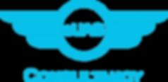 SUAS Consultancy Logo.png