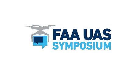 FAA UAS Symposium.jpg