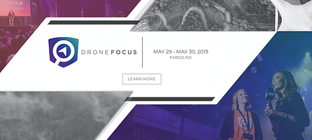 Drone Focus Conference 2019.png