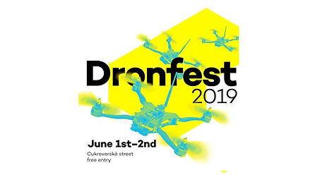DronFest 2019.jpg
