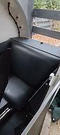 AA656 Tactical back seat.jpg