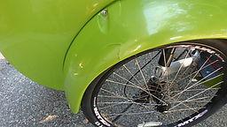AA402 cracked fender.JPG