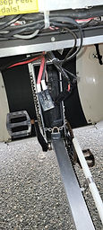 AA354 battery cage and pedals.jpg