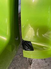 K045 right fender damage.jpg