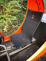 Morse seat.jpg