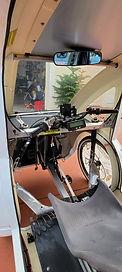 AA352 front seat handlebars.jpg