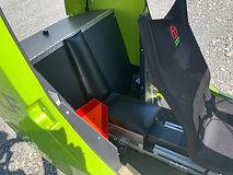 AA360 back seat.JPG