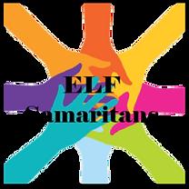 ELF Samaritans 350.png