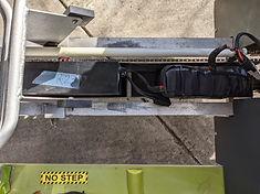 K23 Batteries in ELF.jpg