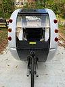 AA599 rear view.jpg