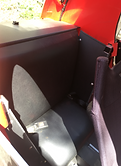 AA639 back seat.png
