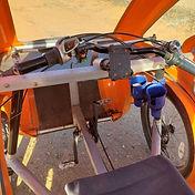 AA202 Inside pedals antlers.jpg