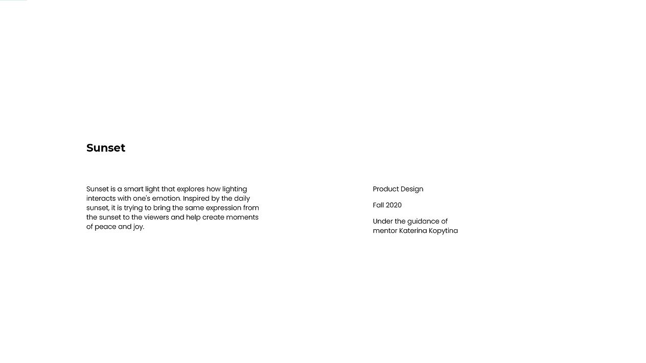 website layout-02.tif
