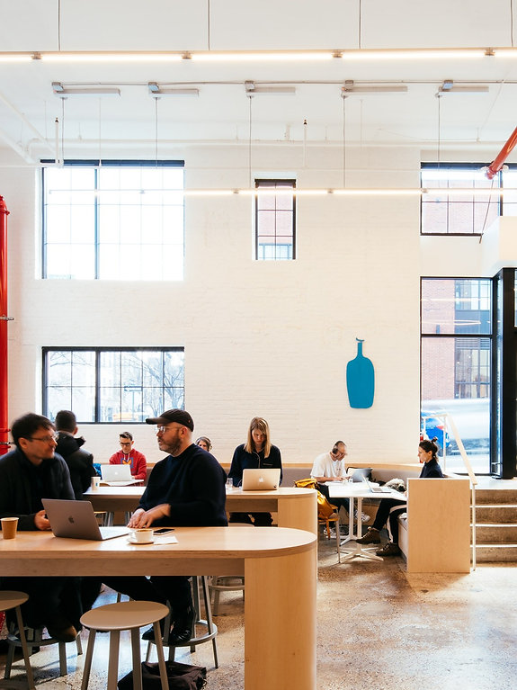 blue-bottle-williamsburg-bohlin-cywinski