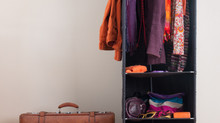 10 Great Items You Never Pack But Should!