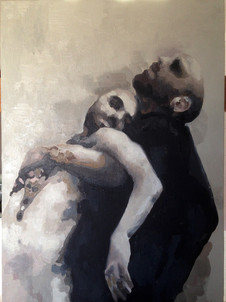 SLEEP (oil)