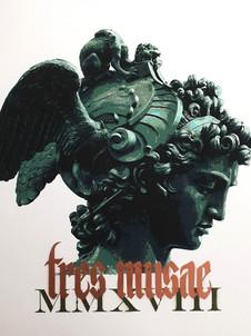 Perseus (Green)