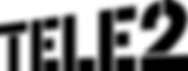 tele2eurologoblack-1920x724.png