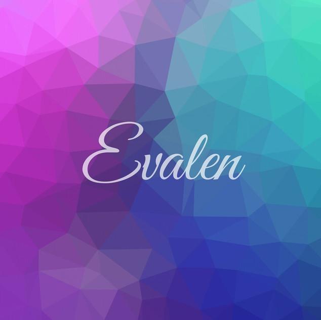 Evalen