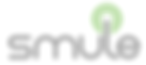Smule-logo.png