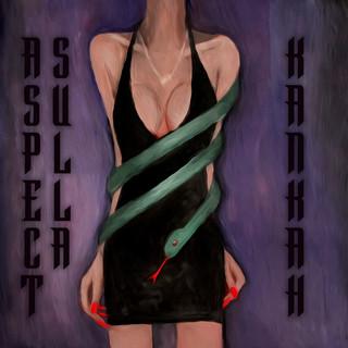 Aspect Sulla - Капкан