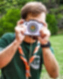 Cngei Arenzano Scoutdoor 2017