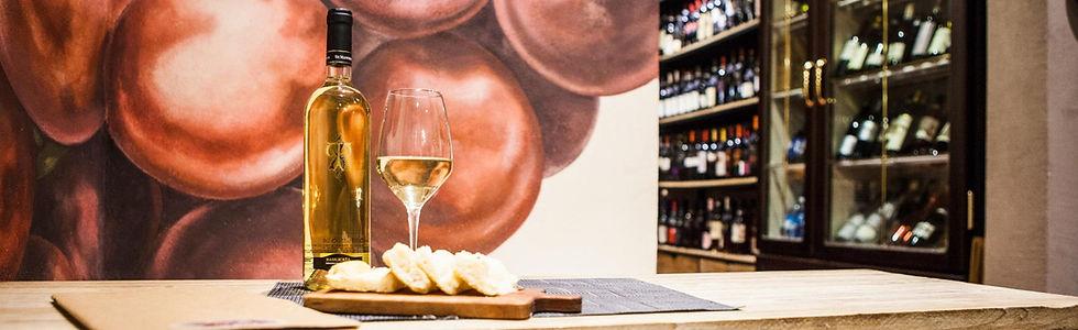 Il Torchio Arenzano Vineria e Cucina