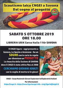 volantino 5-10-2019 per uso social.jpg