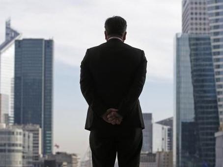 Réflexion en ces temps de confinement:  vaincre la solitude du dirigeant