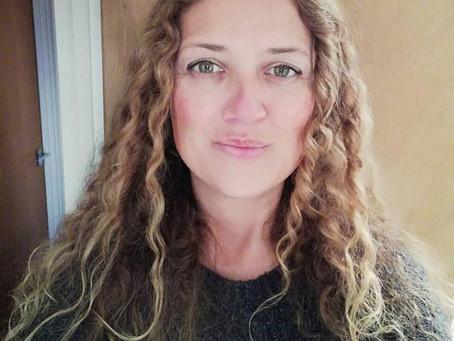 Master digital tools with career explorer Silvia Paloschi