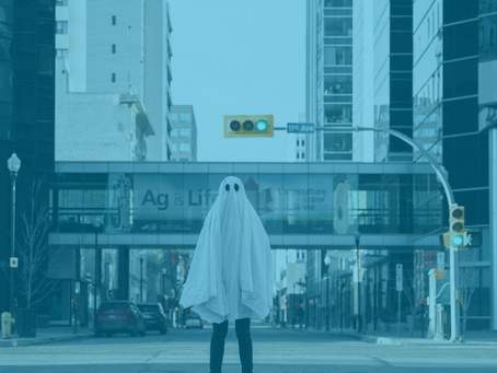 4 Scary Careers You Didn't Know Existed