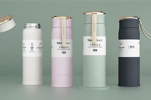 Think Different TARSLA Flask