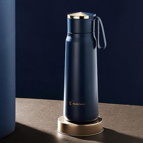 Luxury Vacuum Tumbler