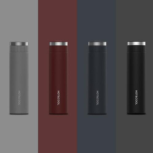 HOT&COOL Flask