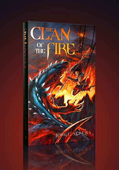 the_clan_of_the_fire_by_mirobudis_d64xed