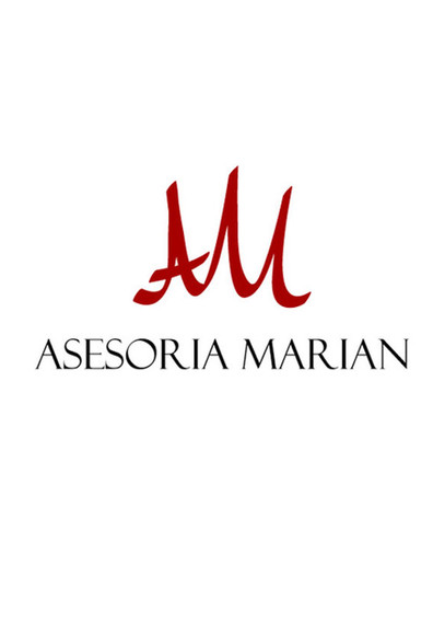 Asesoria Marian