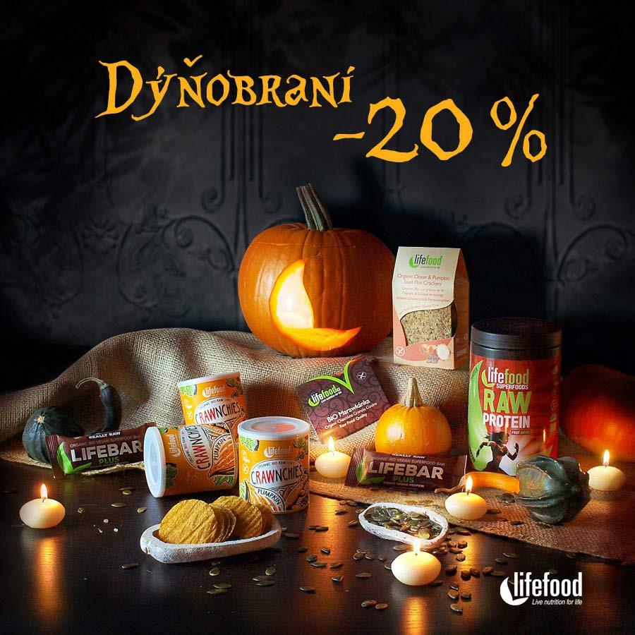 Dynobrani-CZ.jpg