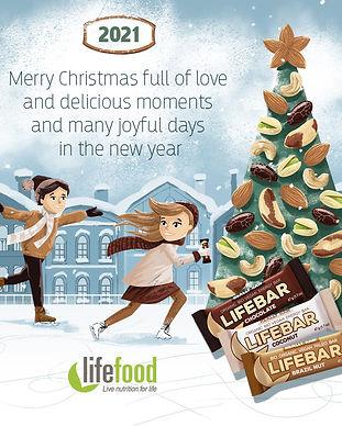 FB-DE-Lifefood-Vanoce-800-x-800-2.jpg